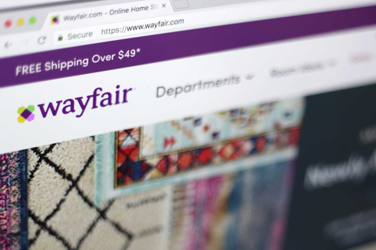 Wayfair was accused of human trafficking were the suspiciously high price of certain stock. Here's what we know about the evidence.