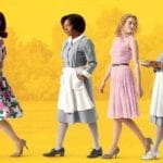 'The Help' movie seems to show some of the injustice that African-American houseworkers had to withstand. Here's what you need to know.