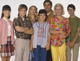 'The Wonder Years' is back! Nearly thirty years after the renowned coming-of-age comedy said goodbye. Here's everything we know.