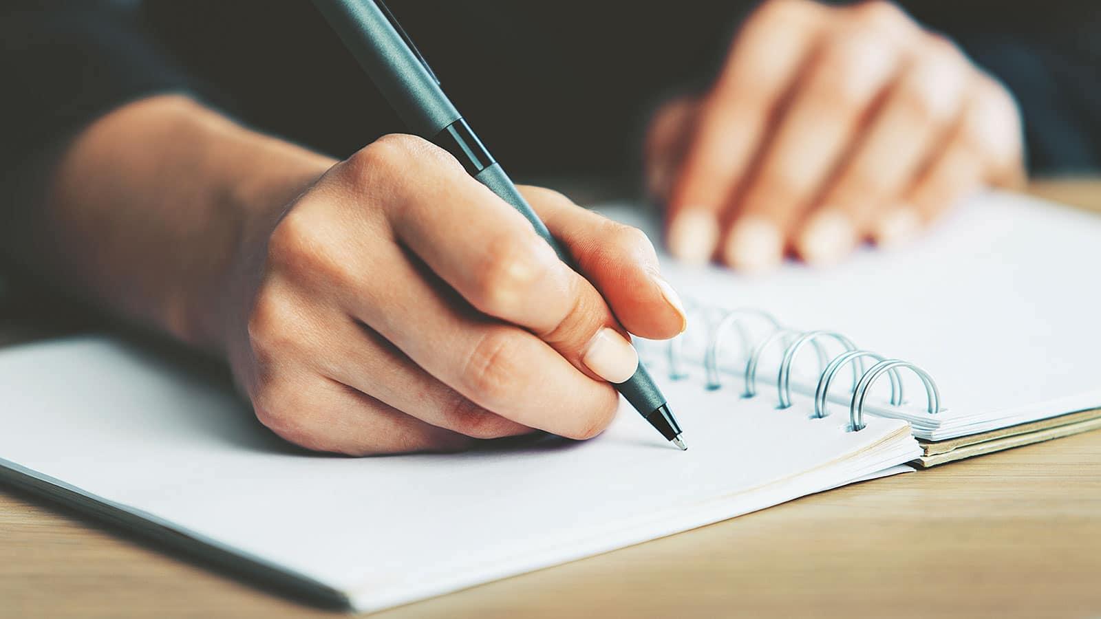 Essay writing service reviews 2017; Essay Writing Service Reviews For You