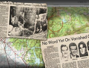 The Yuba County Five is a horrifying true crime case where one of the boys still remain missing to this day. Dive into that tragic night with us.