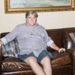 Did you know Steve Bannon raised money to build the Mexican wall, but used it to line his pockets instead? Delve into the timeline of his crimes here.