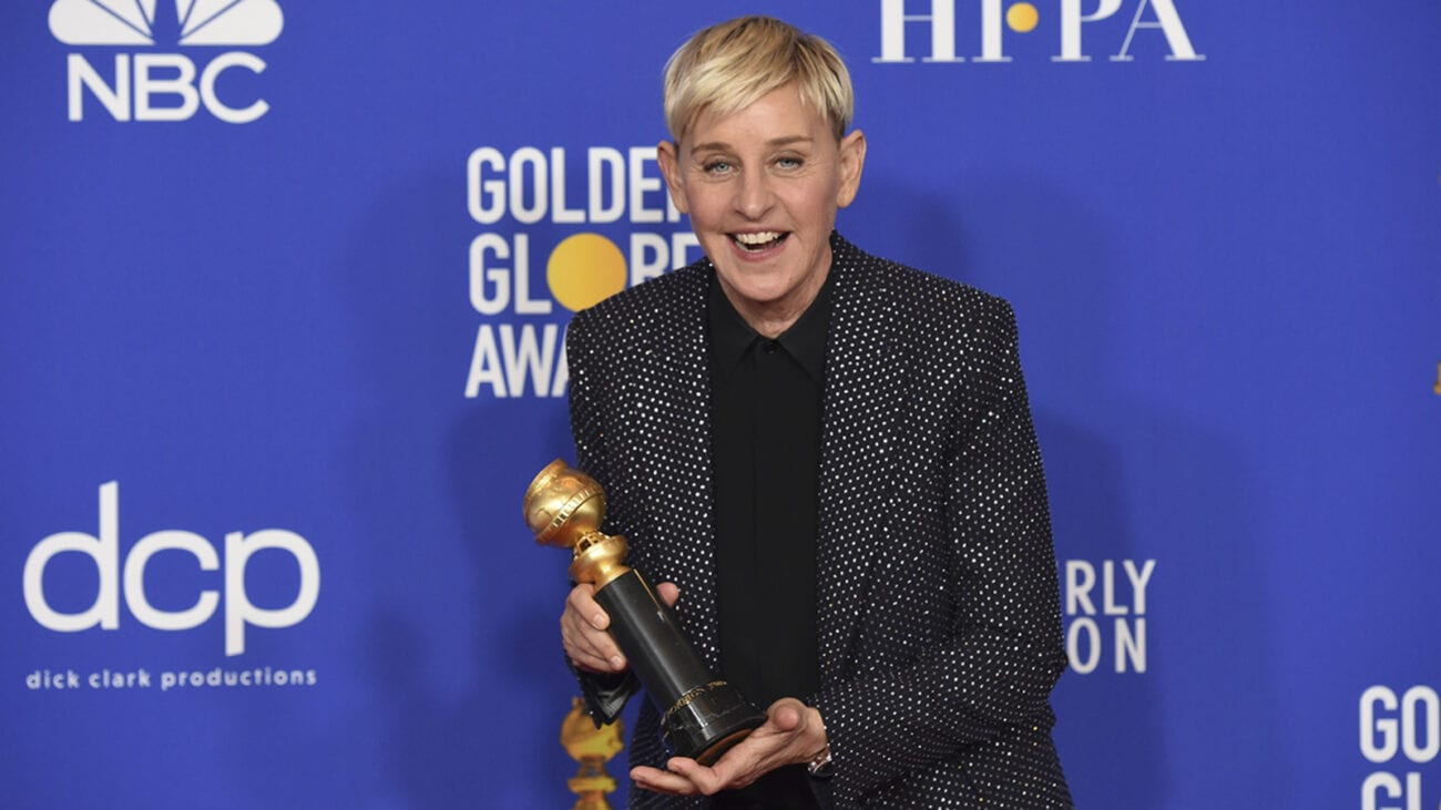 Heads are starting to roll in the aftermath of 'The Ellen Show' controversies. Who got fired and why? Discover the details here.