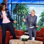 In light of recent controversy, 'The Ellen DeGeneres Show' gave their employees better perks. What are they? Find out if you'd want to work for Ellen.