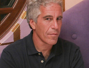 Was Jeffrey Epstein's death a suicide? Discover how the Epstein conspiracy looks suspicious due to guards' negligence and if any changes are being made.