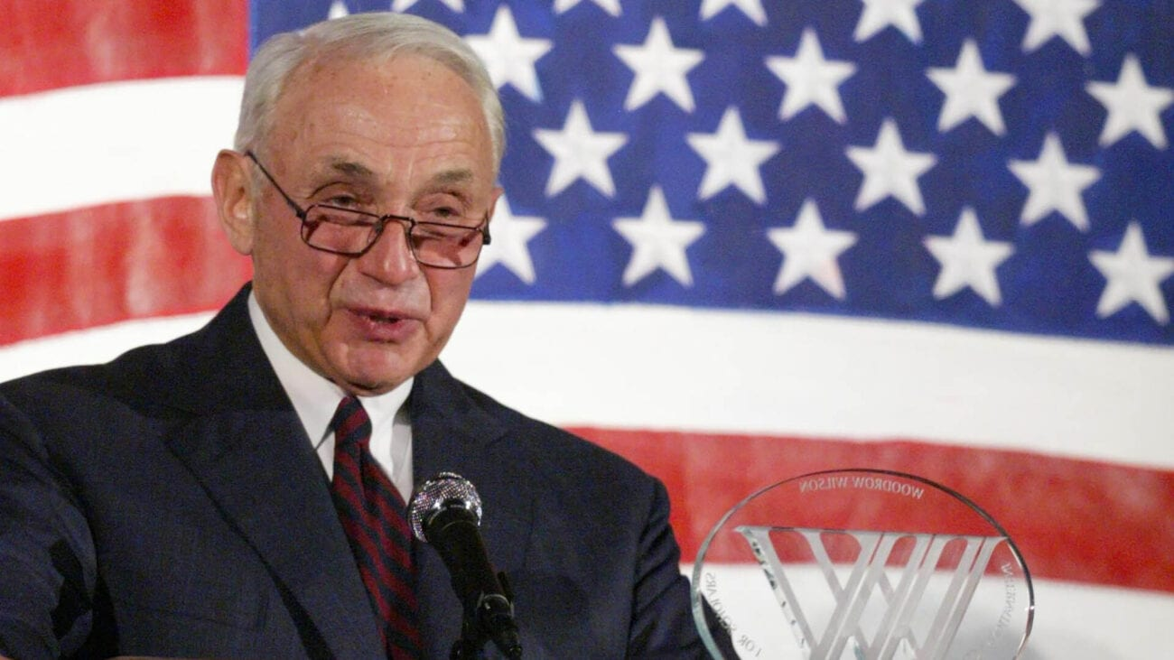 Does Leslie Wexner have new information about Jeffrey Epstein? Delve into the latest news on the Epstein case.