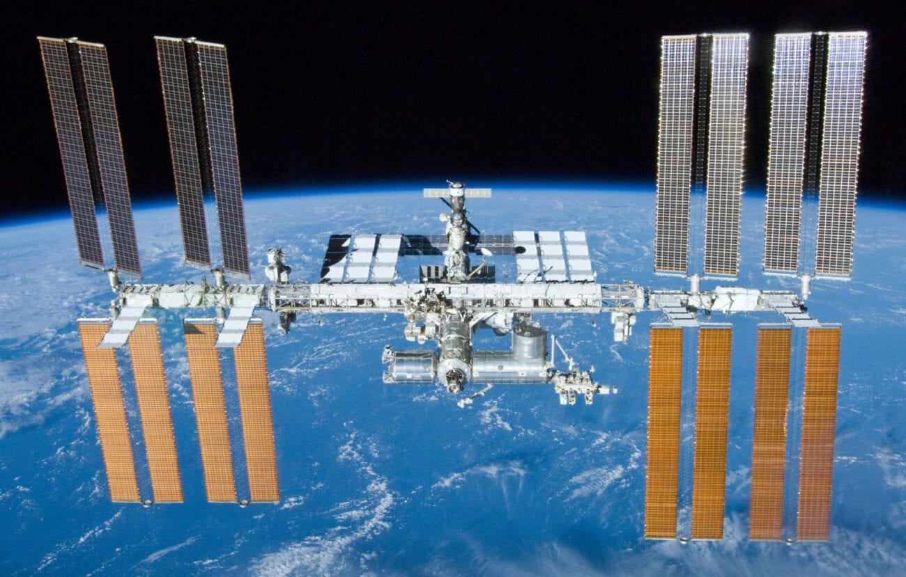 Do you want to see the International Space Station? It doesn't take a telescope. Learn these tips from NASA for the best viewing opportunities.