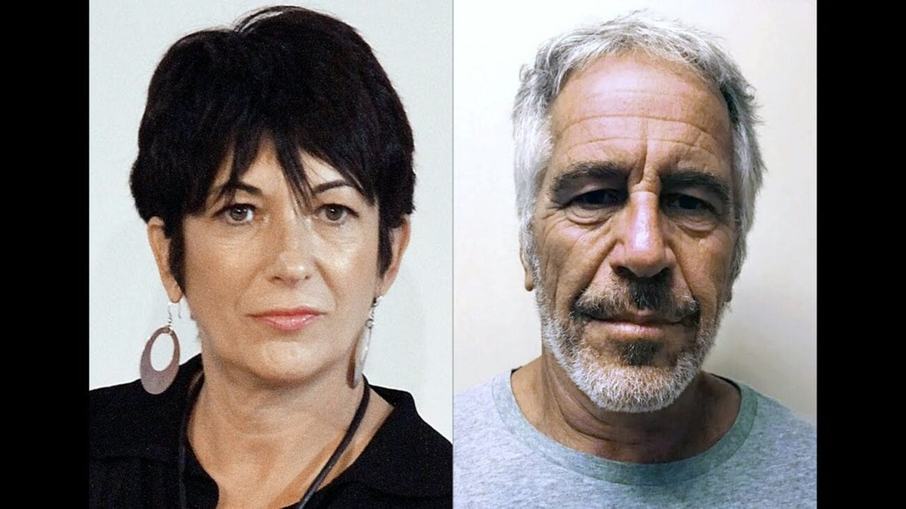 "Jeffrey Epstein's victim alleges Epstein's family lawyer engaged in a ""coordinated effort"" to delay her lawsuit. Is Epstein's estate stalling justice?"