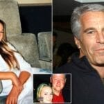 Ever wonder what happened on Jeffrey Epstein's infamous private jet, 'The Lolita Express?' Read the reveal from one of Epstein's victims.