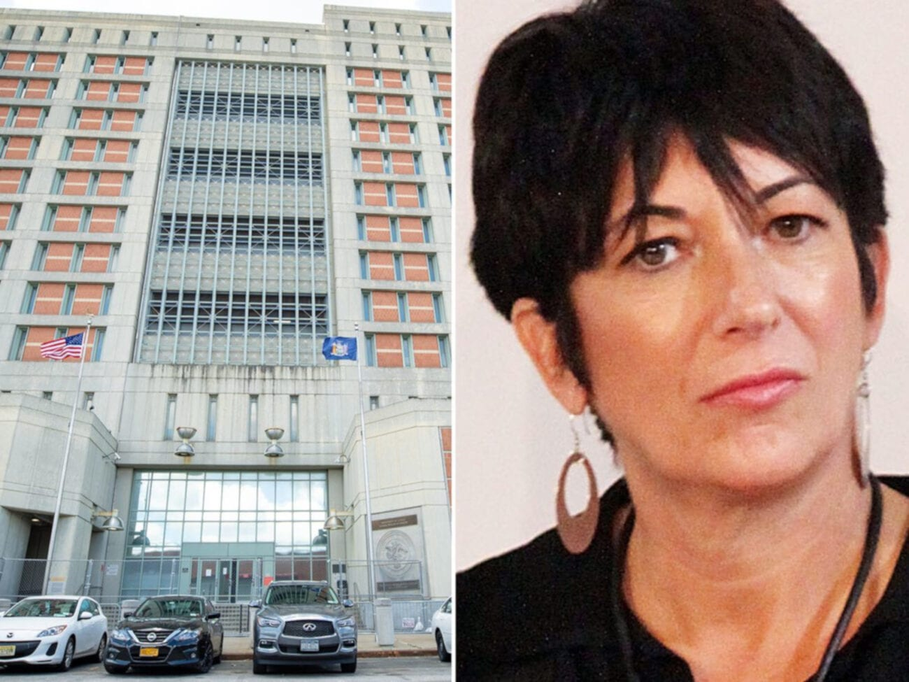 Is Ghislaine Maxwell alive or dead? Is there a conspiracy to make her 'disappear' like Jeffrey Epstein? Read about the conspiracy theories here.