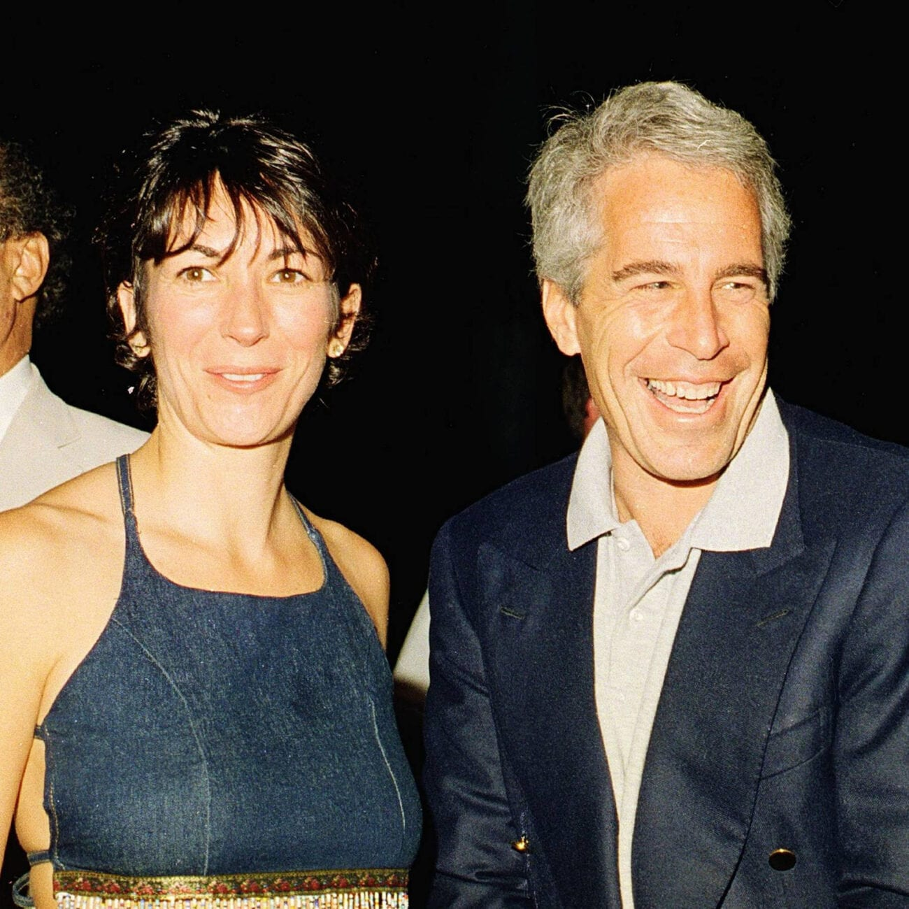 Did a Twitter thread expose more powerful people in the Ghislaine Maxwell case? Discover whether Maxwell started naming names here.
