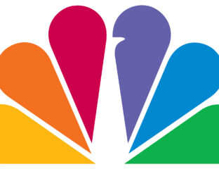 Thanks to coronavirus, NBC and its parent company NBC Universal has to make a lot of cuts across the board. What does this mean for your favorite shows?