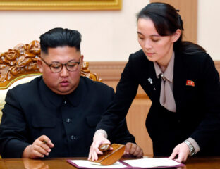Is Kim Jon-un dead, and if so, will his sister, Kim Yo-jong take over? Find out what North Korea's future looks like here.
