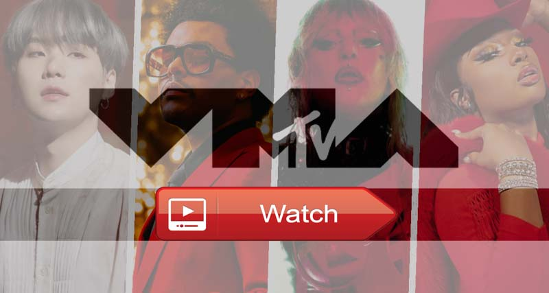 Mtv Video Music Awards Live Stream Reddit Watch Vmas 2020 Red Carpet Show Film Daily
