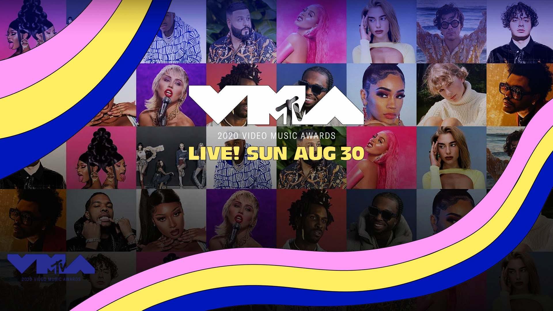 Mtv Vma 2021 - Mtv Africa Music Awards 2021 Full ...