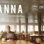 Filmmaker Dekel Berenson talks about his short film 'Anna', his career, and what comes projects are next on his list.