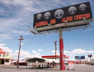 Area 51 is possibly the most talked about secret there is. Are there aliens there? What's the big secret? Here's what you need to know.