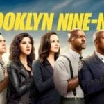 Did you know there's a French-Canadian version of 'Brooklyn 99'? See what fans are saying about the remakes' interesting trailer.