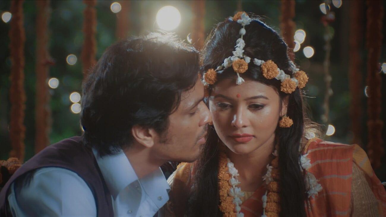 Rashaan Noor est un acteur et cinéaste. Il a répondu à toutes nos questions sur le cinéma et son film «Bengali Beauty».