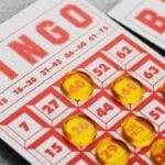 The popular game of bingo is enjoyed today by millions of people from all over the world: in land-based locations and over the internet.