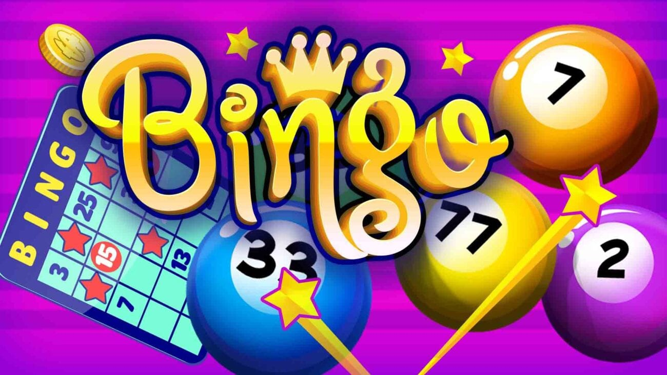 Online bingo is growing as a mode of relaxation for many. Here are a couple of popular sites to help get you started.
