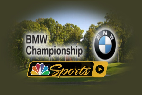 Bmw Championship Golf Live Stream Reddit Online Watch Tiger Woods Tee Times Now Film Daily