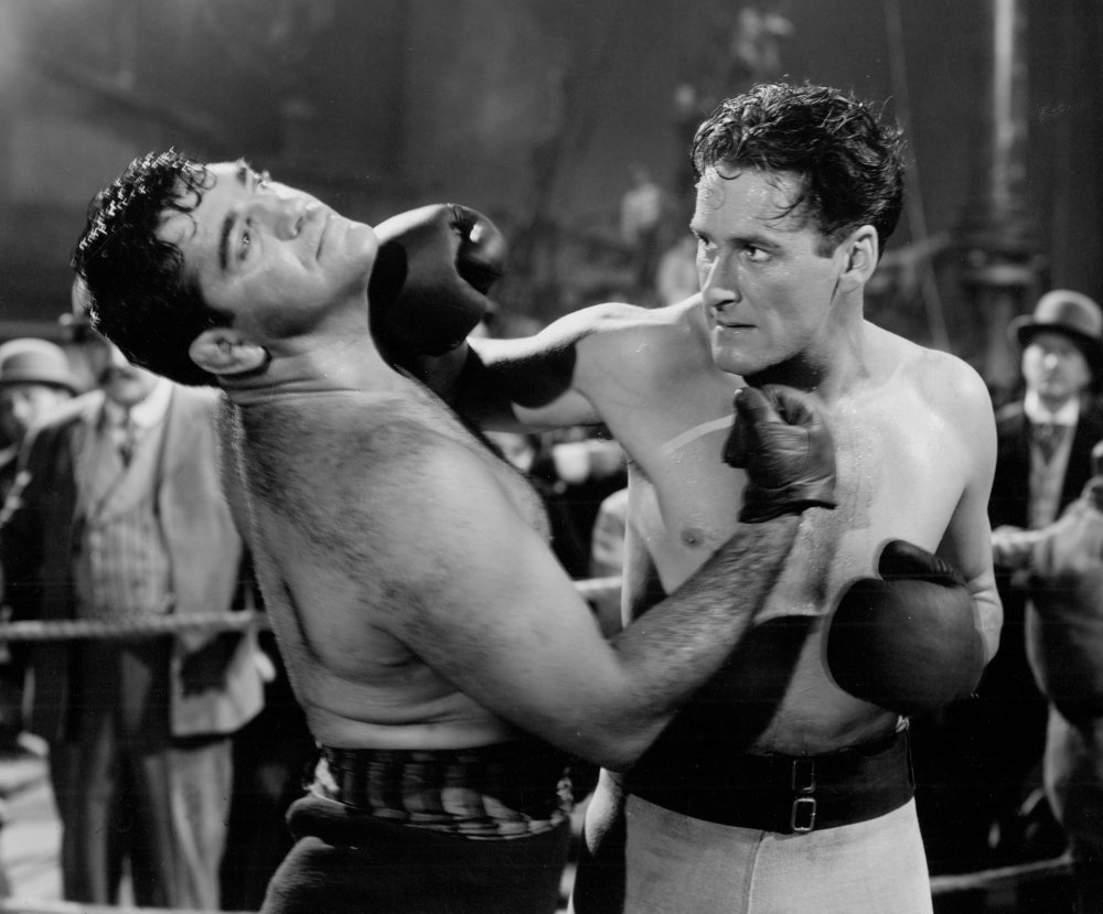 Any sports film needs to spend a considerable amount of time reviewing the sport for reality checks. Here's a deep dive into boxing on the silver screen.