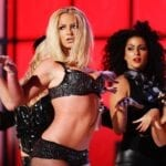 """Who is in control of Britney Spears's net worth?"" Britney Spears fans have been concerned for years now. Here's the situation as it stands."