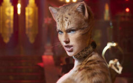 Andrew Lloyd Webber hated the 'Cats' movie as much as the rest of us. Here's why the film didn't exactly have the Broadway composer purring.