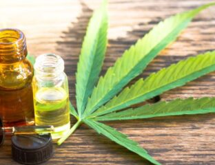 If you're wondering whether CBD is something which can help your family, here are some benefits of the product other people have found.