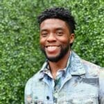 Chadwick Boseman passed away after a private battle with cancer. But in his 43 years of life, he proved he was a real live version of the Black Panther.