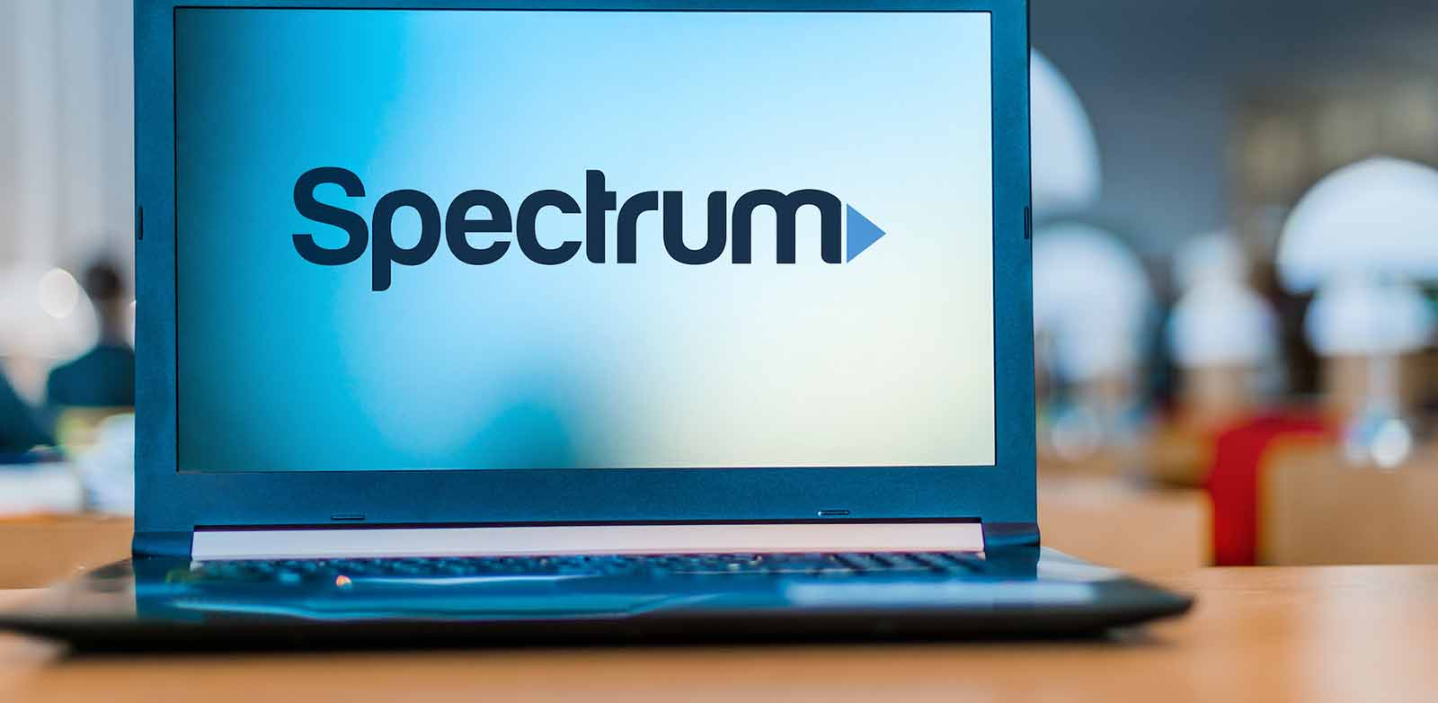 As many businesses try to figure out how to make it through the pandemic, Charter Spectrum weighs all its businesses to see how they'll survive.