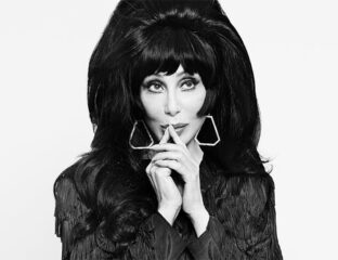 Can you picture Cher working at your local post office? Unfortunately, USPS careers are harder to pursue than you might think – especially with budget cuts.