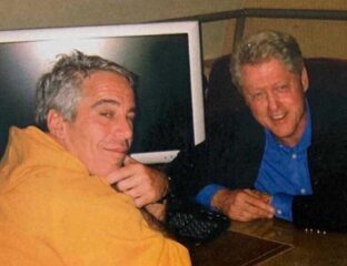 Curious about the relationship between former president Bill Clinton and Jeffrey Epstein? Explore their interactions here.