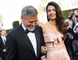 Could Ghislaine Maxwell be responsible for George Clooney's alleged divorce? Here's what we know about Clooney and his wife.