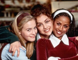 'Clueless' is one of the seminal teen films of the 1990s, it was only a matter of time before a reboot was created. What about Cher? Here's what we know.
