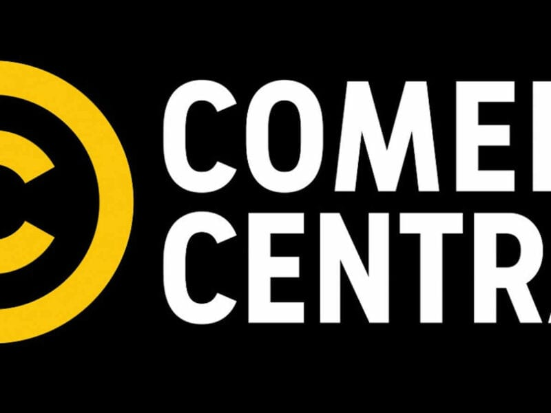 Comedy Central is shaking things up in their schedule. Discover which long-time shows have been axed and the new future for Comedy Central programming.