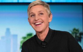 While Ellen DeGeneres may or may not be nice, she's done some kind things with her massive net worth on her daytime TV show.