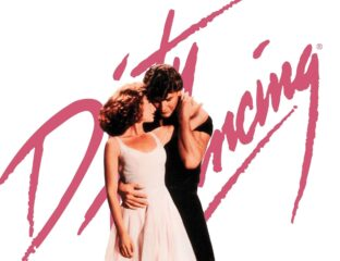 'Dirty Dancing' was more than your cliche 80s rom-com. A sequel is now in the works but who will be in the cast? Here's what we know.