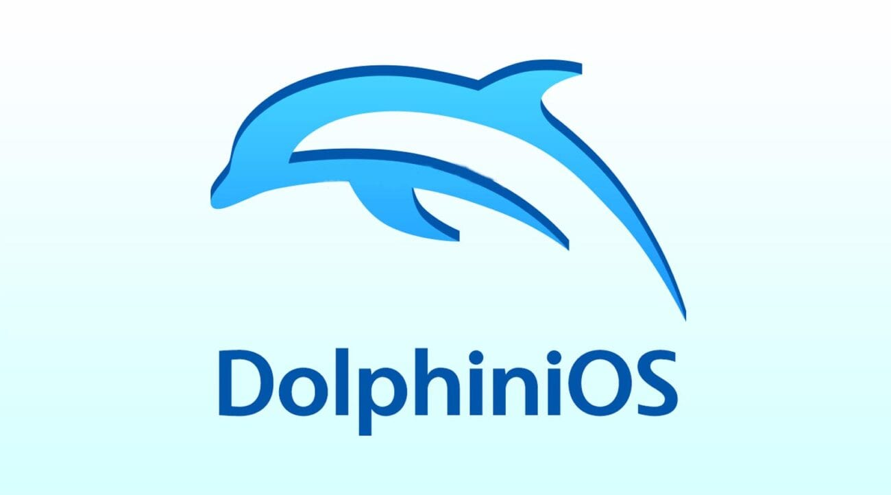 If you're looking to play some classic games on your PC instead of a console you may want to consider dolphin emulator to help you out.