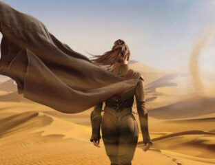 Tired of waiting for sci-fi movie 'Dune' to hit theaters in December 2020? Here's everything we know about the upcoming trailer.