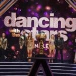 Could Chrishell Stause be joining the newest season of 'Dancing with the Stars'? Here's what we know about the potential cast.