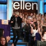 2020 has not been Ellen DeGeneres's year. Here's what being in 'The Ellen Degeneres Show' audience is actually like.