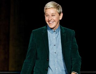In 2009, Ellen DeGeneres tweeted out that she made an employee cry on the show. Many are saying this is proof she's mean, but is the tweet what it seems?