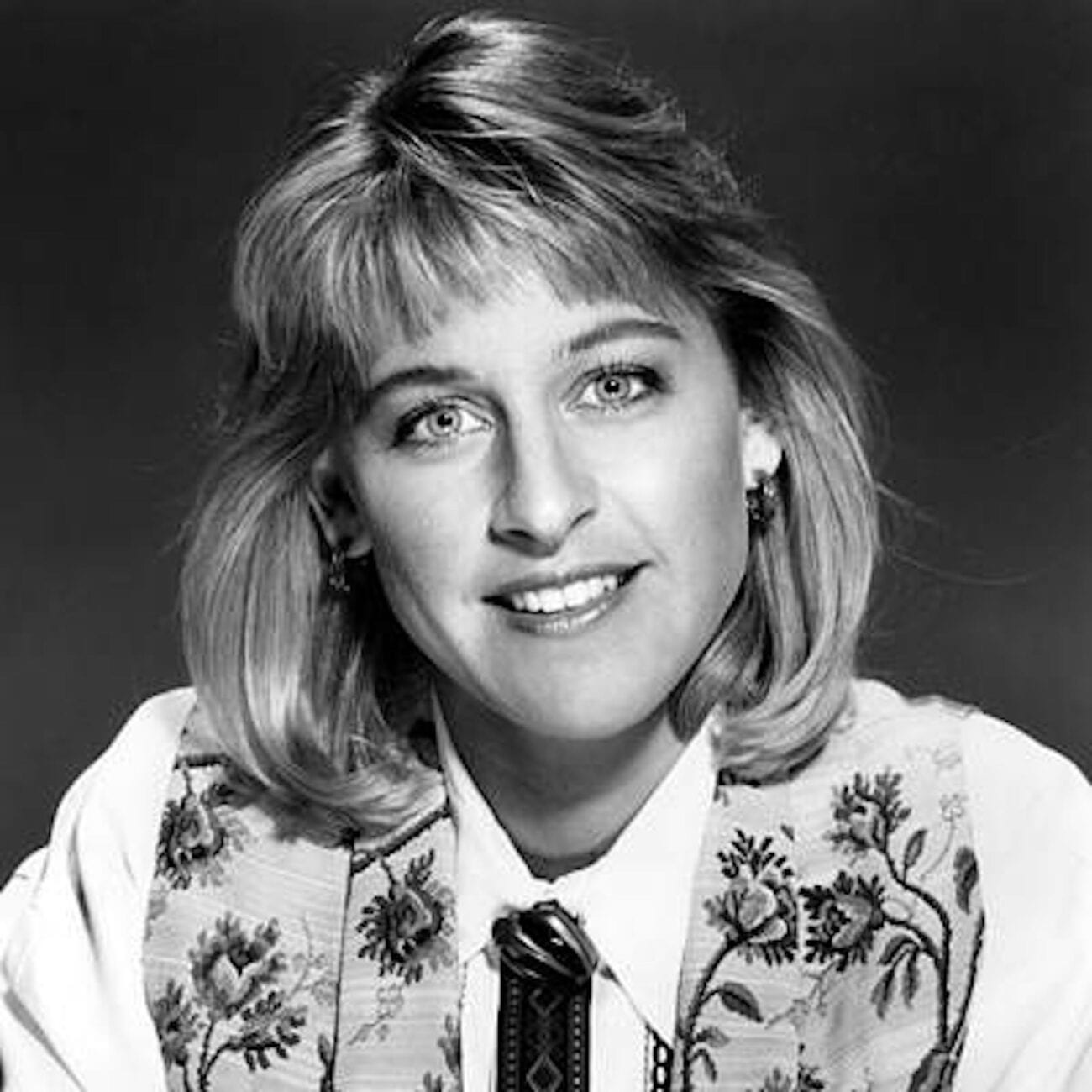 Ellen DeGeneres has long been considered a beloved celebrity. Is Ellen DeGeneres mean? Here's a timeline showing her rise to fame and scandal.