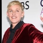Earlier this year, social media began subjecting Ellen to a trial. Here are the producers who have now been fired from 'The Ellen DeGeneres Show'.