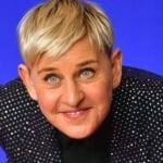She may be popular & loved by many, but Ellen DeGeneres is a controversial person. Here are some problematic 'The Ellen DeGeneres Show' episodes.