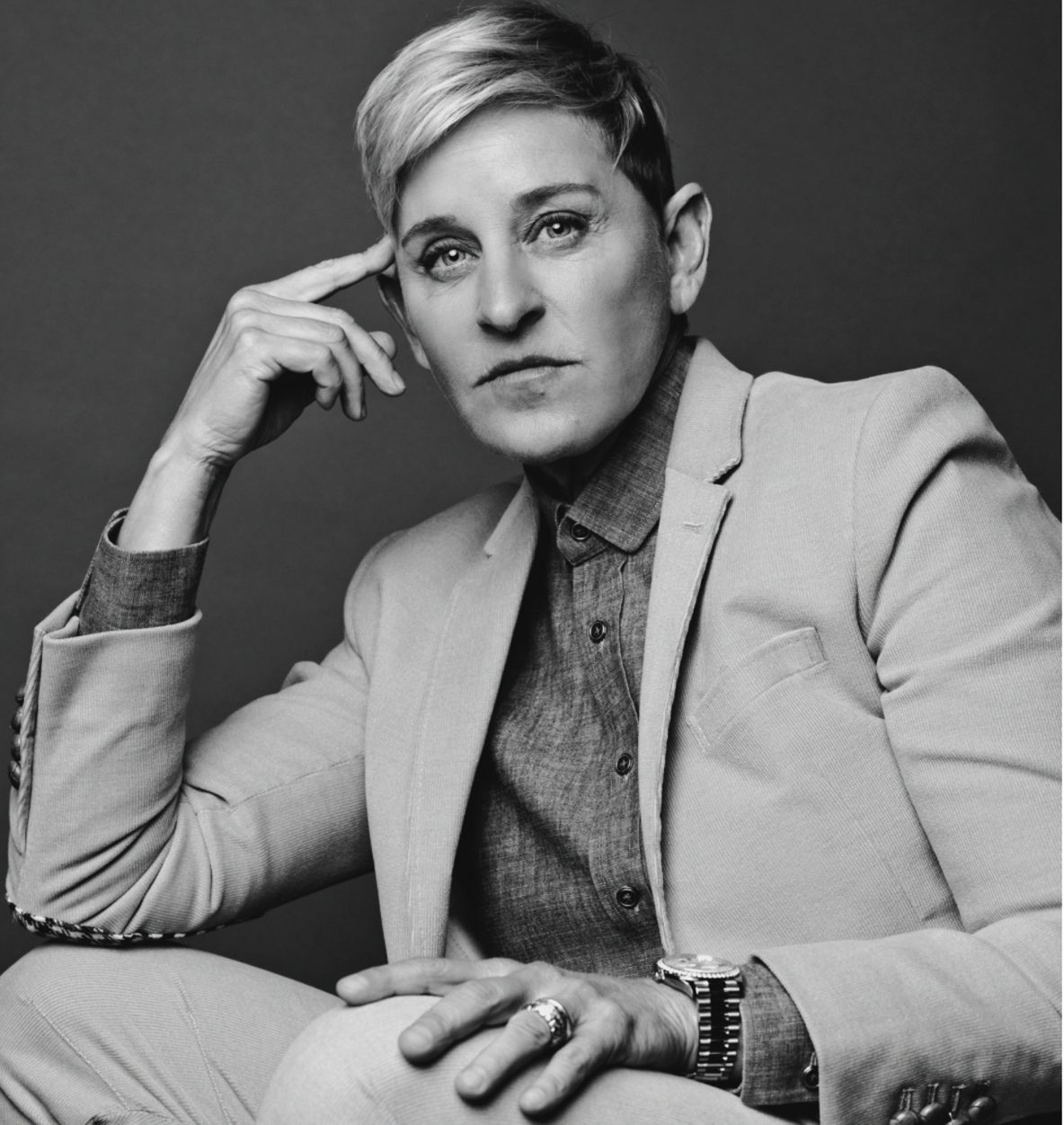 Information about the work environment in 'The Ellen DeGeneres Show' continues to surface. Here is the most recent claim.