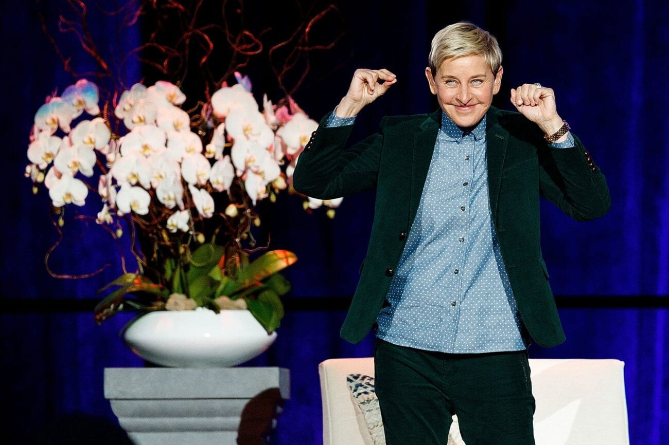 A guest on 'The Ellen DeGeneres Show' in 2018 has come forward about her experiences. Is Ellen truly mean? Let's find out.