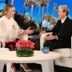 Ellen DeGeneres's reputation has been taking hits on a daily basis. Still want tickets to the show? Here's why you should stay at home.